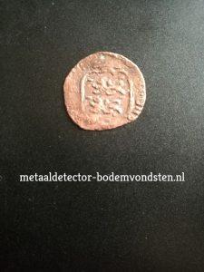 1626 Frisia achter