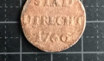 1766 duit utrecht voor